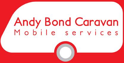 Andy Bond Caravan Services